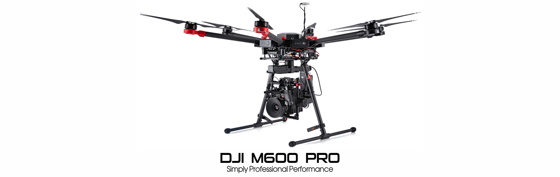Drone_Solutions_Slider_1
