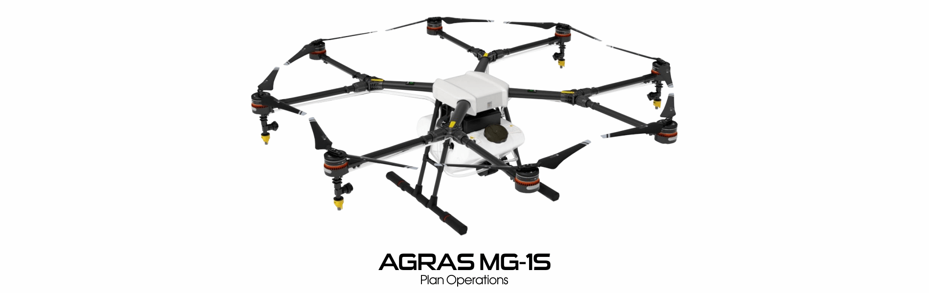 Drone_Solutions_Slider_2