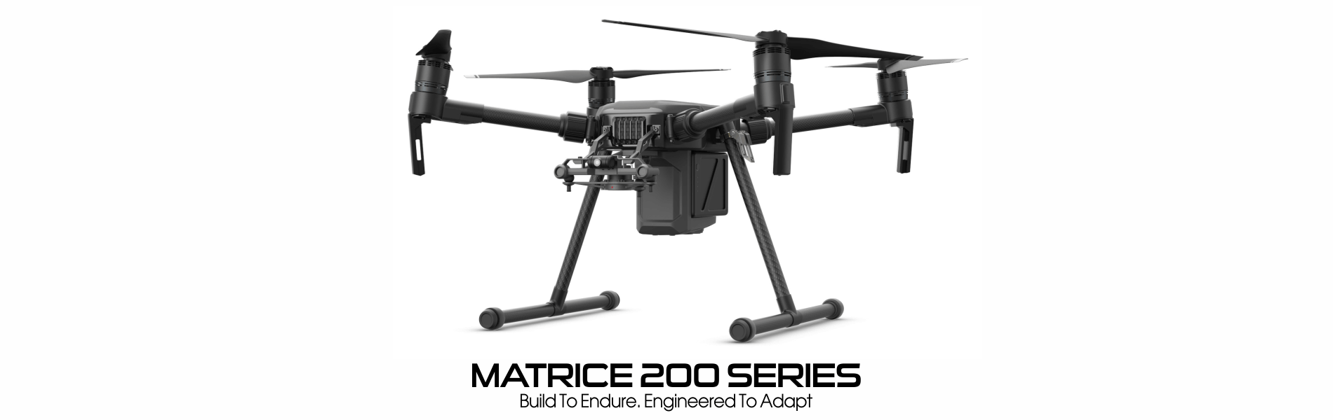 Drone_Solutions_Slider_3