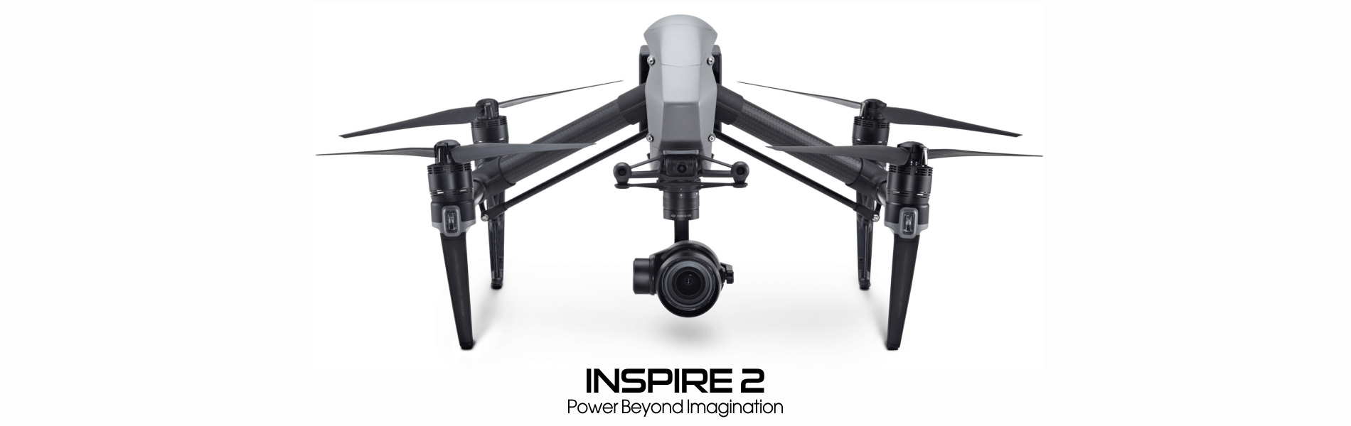 Drone_Solutions_Slider_4