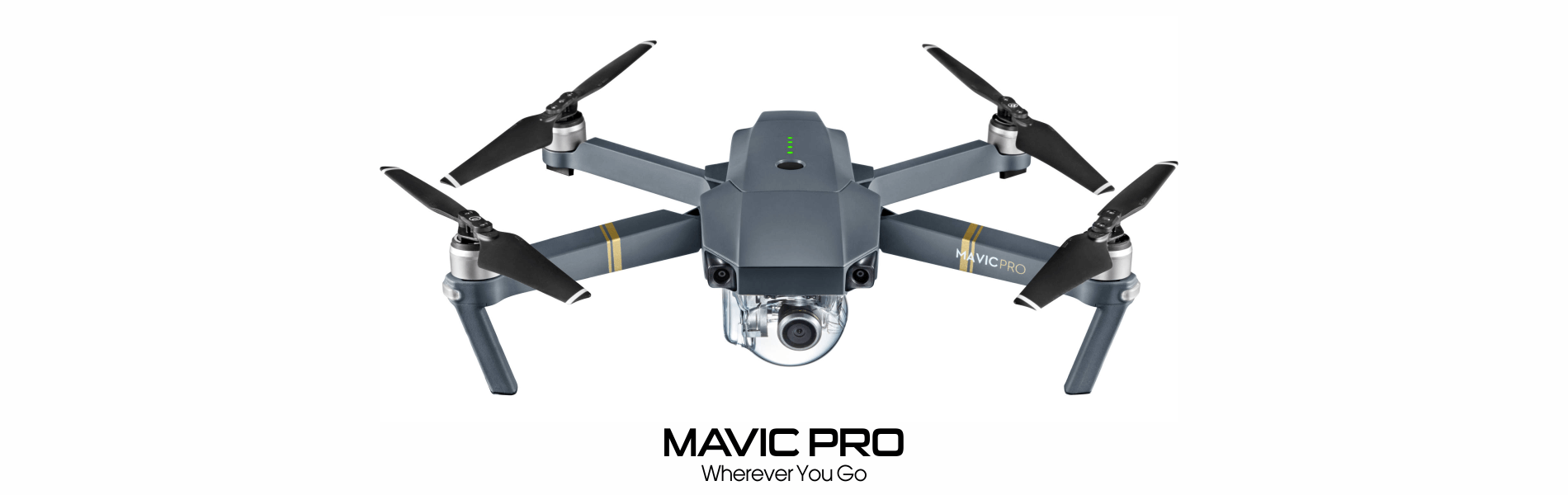 Drone_Solutions_Slider_6