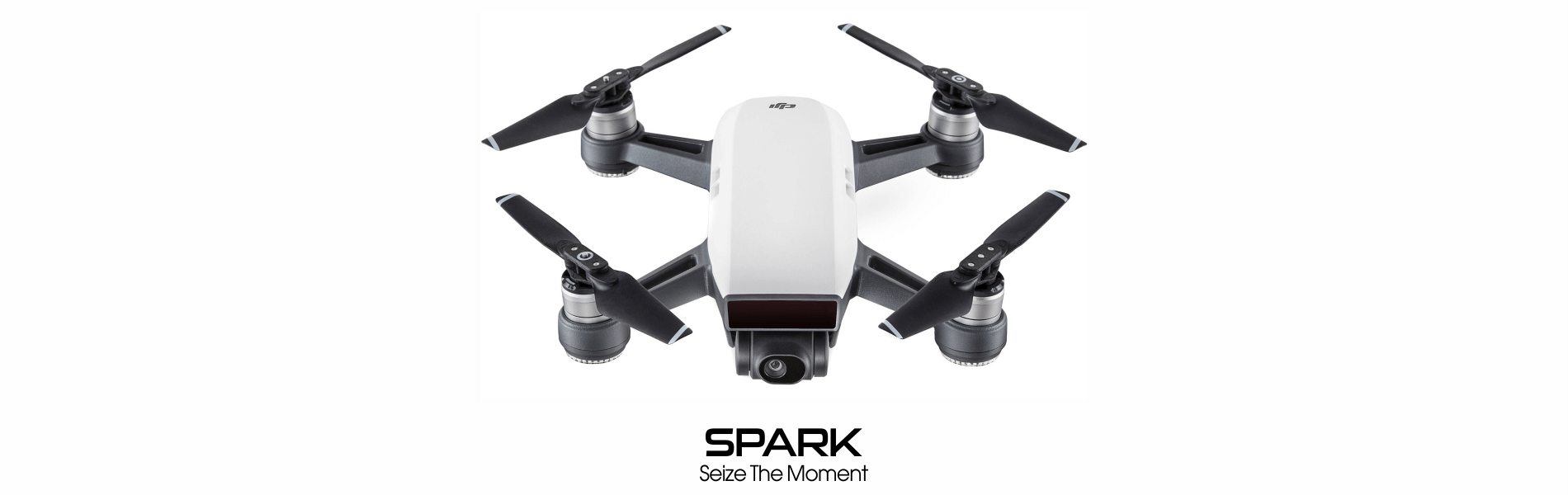 Drone_Solutions_Slider_7