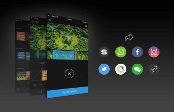 Mavic Pro | Drone Solutions